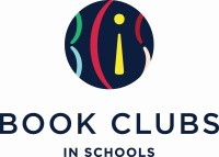 Book Clubs in Schools