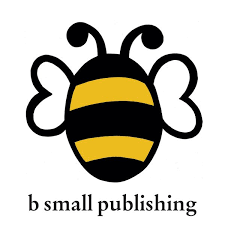 b small publishing