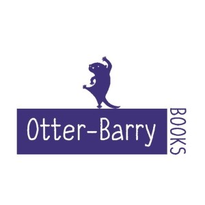 Otter-Barry Books