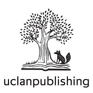 UCLan Publishing