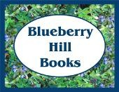 Blueberry Hill Books