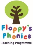 Floppy's Phonics Teaching Programme